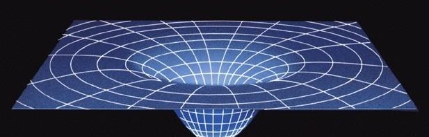 spacetime-sansbord-617x198