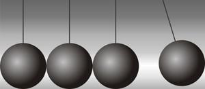 zeitreise1_balls